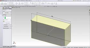 solidworks tutorials learning solidworks for beginners part 1 3