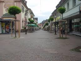 Lichtenau Baden Rastatt U2013 Wikipedia