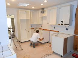 kitchen cabinets flat pack home decoration ideas