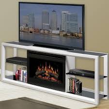 interior design fireplace inserts electric lowes heatilator