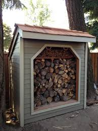 Small Wood Shed Plans by Shed Plan Builders Photos U2013 Icreatables Com
