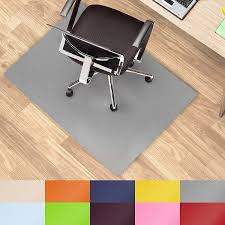 hard floor chair mats shop amazon com
