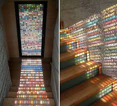 Stunning Interior Design Ideas That Will Take Your House To - Interesting interior design ideas