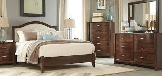 ashley furniture queen size bedroom sets home attractive