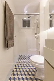 carrelage credence cuisine design carrelage credence cuisine design 14 meuble tv blanc peinture