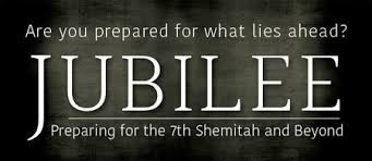 mystery of the shemitah the shemitah cern and september 2015 prophecy