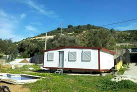 por que casas modulares madrid se considera infravalorado ahora vivo en una casa móvil vivienda elmundo es