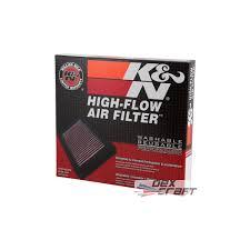 lexus is 220 diesel opinie sportowy filtr powietrza k u0026n do lexus is 250 2005 2013 k u0026n 33