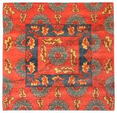 6x6 Area Rugs Square Rugs 6 Antiquity Brown Beige 4 Ft X Area Rug Property 6x6