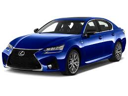 car lexus 2017 2017 lexus gs f review ratings specs prices and photos the