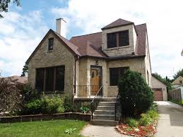 milwaukee county wisconsin foreclosures u0026 short sales