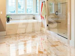 marble bathroom floors marble floor tile tile