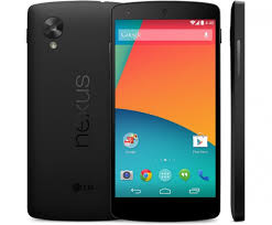 android nexus benchmark shows nexus 5 is the fastest android gaming phone