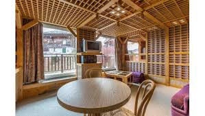 appartement avec une chambre appartement avec 1 chambre cabine to buy in courchevel sales