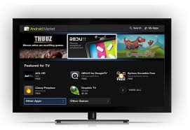 tv android tv take 2 android apps join the smart tv wired