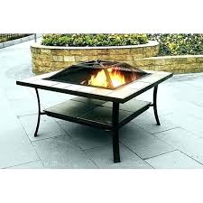 gas fire pit table uk gas fire pit coffee table fire pit tables gas fire pit tables gas