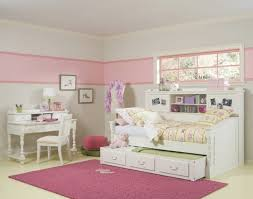 top cheap kids bedroom furniture