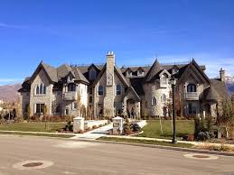 Really Nice Houses Castle Stone Homes 25 Best Stone House Ideas Images On Pinterest