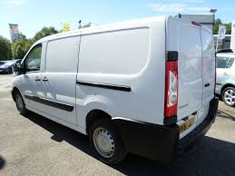 peugeot expert dimensions used white peugeot expert for sale dumfries and galloway