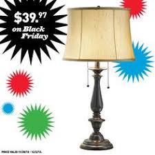 best lowes black friday deals lowes black friday ad 2013 black friday 2013 ads 2013