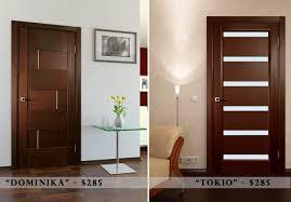 Interior Door Designs For Homes Interior Home Door Handballtunisie Org