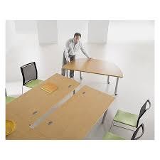 bureau poste bureau poste compact 90 tim mobilier de bureau