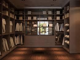 master bedroom closet ideas ikea hacks master bedroom closet