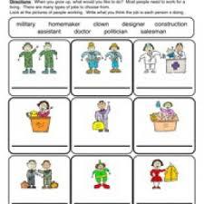 community worksheets have fun teaching