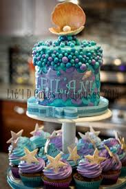 top 25 best anna frozen cake ideas on pinterest frozen birthday