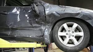 lexus body shop maryland rizza u0027s auto collision center des plaines auto body shop