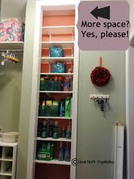 laundry room wondrous laundry room attached master closet tips