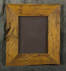 wood frames edge photo frames custom handcrafted solid wood photo frames