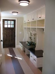 Ideas For Entryway by Entryway Shoe Storage Ideas U2014 Home Design Lover The Most Awesome