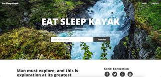 Html Top Navigation Bar Html How To Hide Bootstrap Nav Bar Brand On Home Page Stack