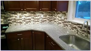 tiles backsplash carrara backsplash tile tall storage cabinets