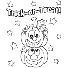 halloween coloring pages free printable coloring pages 1462