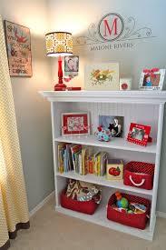 Children S Bookshelf Plans Malone U0027s Quirky Nursery Walmart Craft And Walmart Shelves