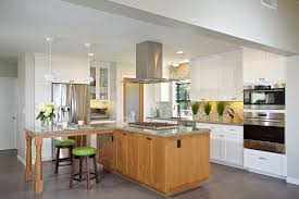 new kitchen remodel ideas kitchen new yet cabinet design ideas for remodel plans sale house
