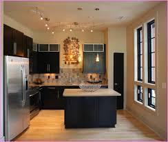track lighting for kitchen led track lighting kitchen full size of light fixture what is flush