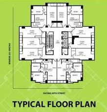 Condominium Plans Small Condo Floor Plans Home Design
