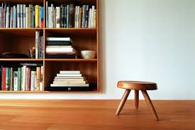 Modern Bookcase Furniture by 25 Original Mid Century Modern Bookcases You U0027ll Like Digsdigs