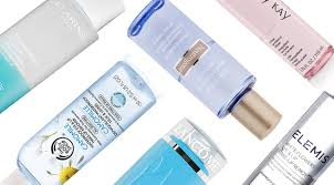 best rated eye makeup remover cat eye makeup