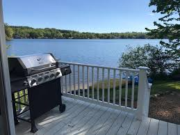 Latest Nh Lakes Region Listings by Alton Nh Real Estate Lakes Region New Hampshire Homes For Sale