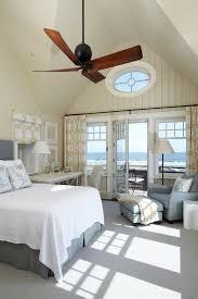 Bedroom Beach Club Sunny Beach Best 25 Beach Style Ceiling Fans Ideas On Pinterest Coastal