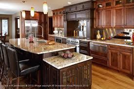 traditional kitchen designs 2013 caruba info
