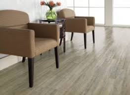review coretec plus luxury vinyl planks waterproof hardwood look