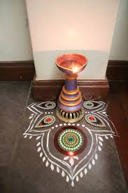 417 best diya magic images on pinterest diwali decorations