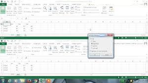 excel 2013 tutorial 77 compare two sheets in excel 2013 youtube