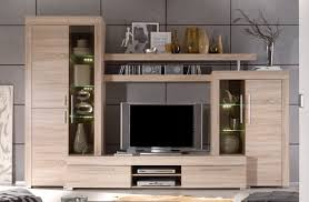 Wohnzimmerschrank Chalet Wohnwand Eiche Massiv Modern Alle Ideen Für Ihr Haus Design Und