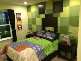 minecraft bedroom ideas cool minecraft bedroom decorations 27 callysbrewing